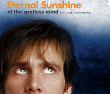 Eternal Sunshine of the Spotless Mind (Film Score) – Jon Brion