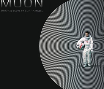 Moon (Film Score) – Clint Mansell