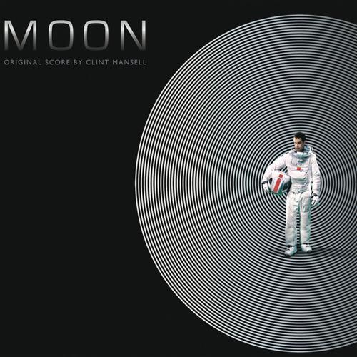 Moon (Film Score) – Clint Mansell