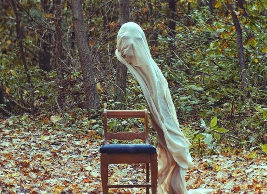 Write To – Photography by Christopher McKenney