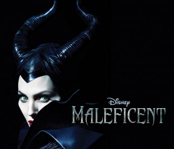 Maleficent (Film Score) – James Newton Howard