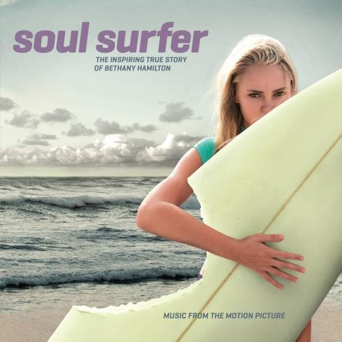 Soul Surfer (Film Score) – Marco Beltrami