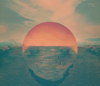 Dive – Tycho