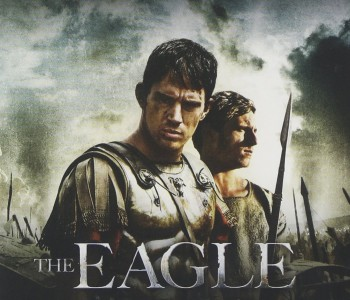 The Eagle (Film Score) – Atli Örvarsson