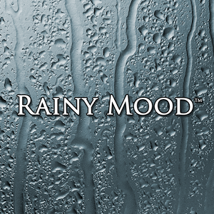 More for Your Muse – Rainy Mood