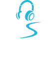 Music To Write ToMusic advisory for writers.    LATEST: Our experience through Hurricane Irma (see BLOG)
