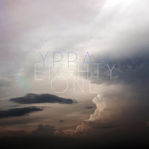 Eighty One (Electronic) – Yppah