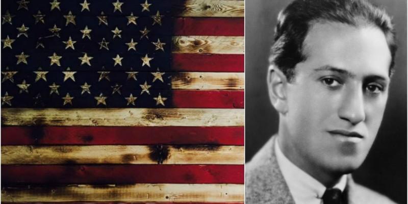 4th of July Series – Rhapsody in Blue by George Gershwin
