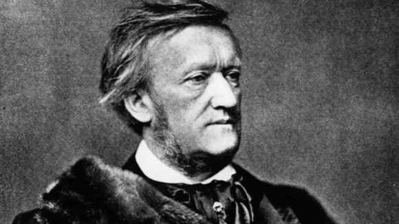 The Ring of the Nibelung (Classical) – Richard Wagner