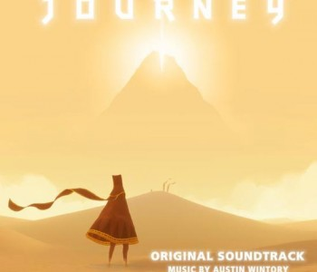 Journey (Game Soundtrack) – Austin Wintory