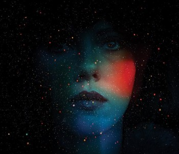 Under the Skin (Film Score) – Mica Levi
