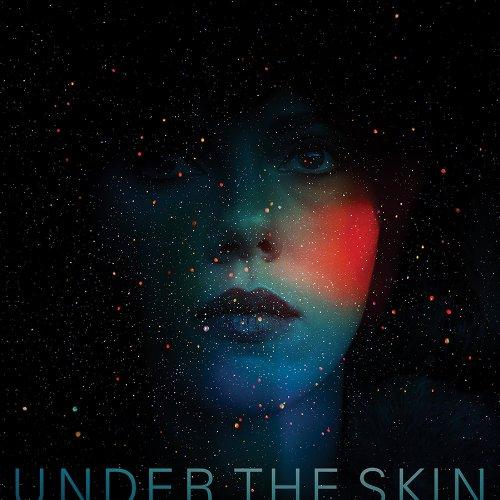 Under the Skin (Film Score) – Mica Levi