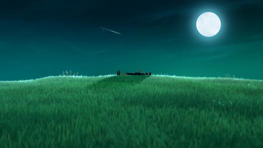 x7bb_planetcoasternightgrass0-1
