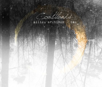 Milieu Archives: Two (post-rock) – Coastlands