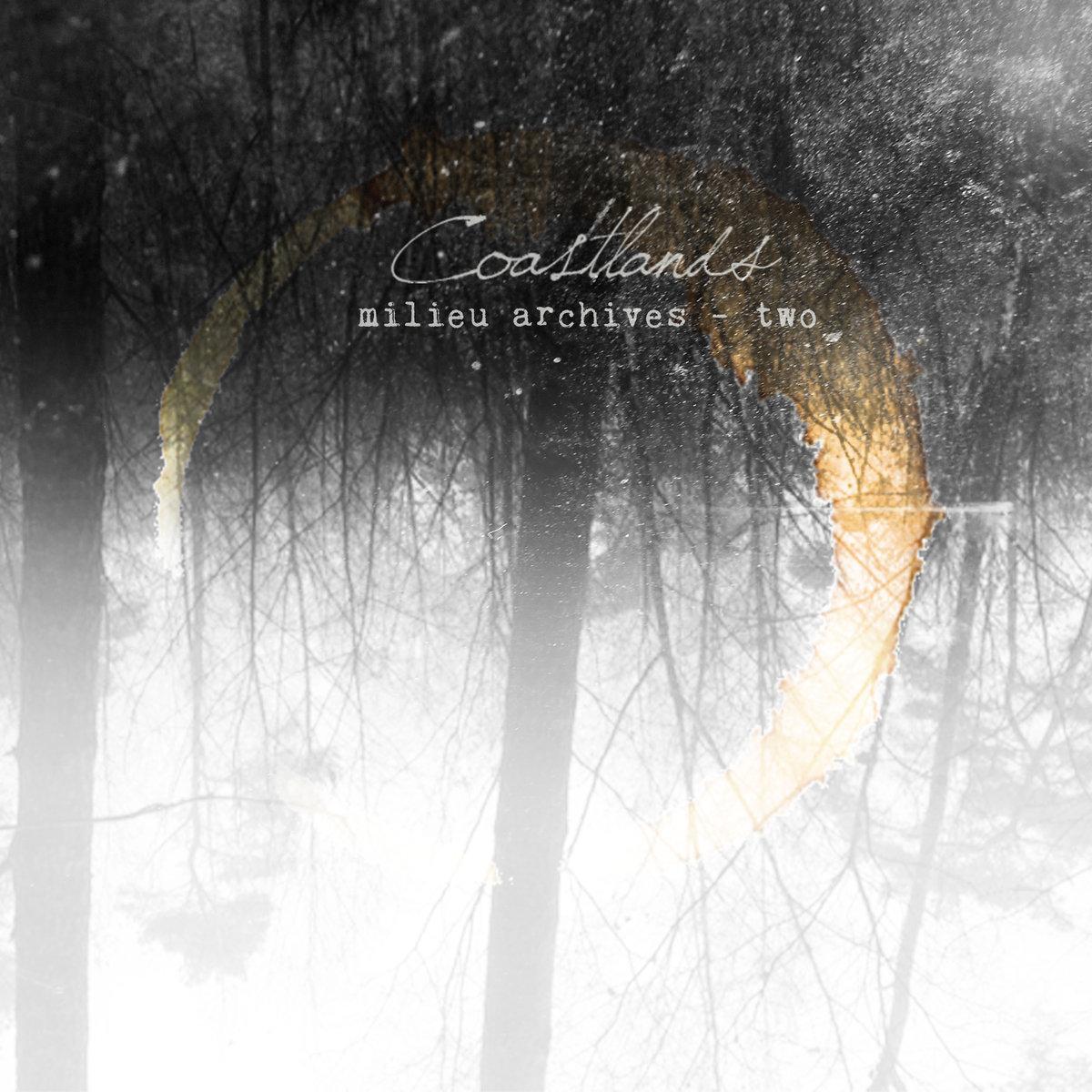 Milieu Archives: Two (post-rock) – Coastlands