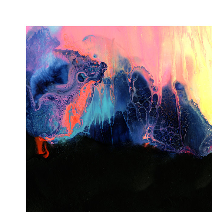 No Better Time Than Now – Shigeto