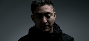 Shigeto (Image borrowed from Ghostly International)