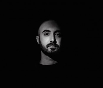 Various (Electronic) – Clams Casino