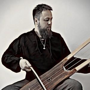 Danheim's Spotify image